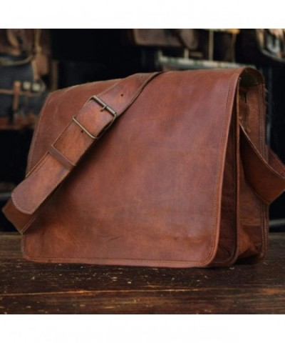 Fashion Men Messenger Bags