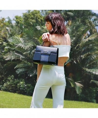 Designer Women Shoulder Bags