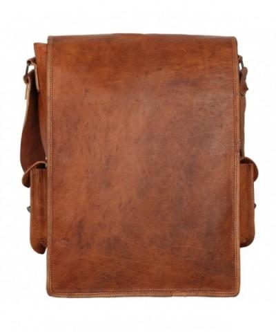 Brand Original Men Backpacks On Sale