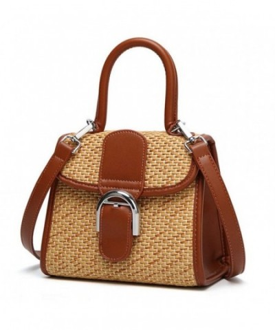 Cheap Women Satchels Wholesale