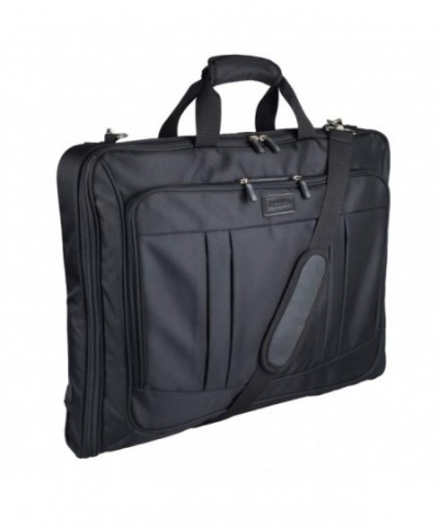 Foldable Garment Luggage Business Shoulder