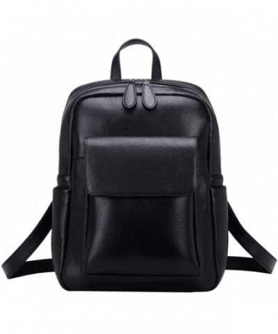 Popular Casual Daypacks for Sale