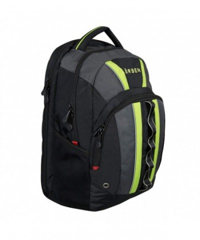 Backpack Business School Travel Laptop