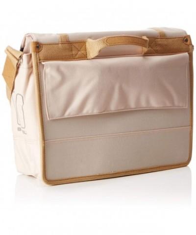 Cheap Men Messenger Bags Wholesale