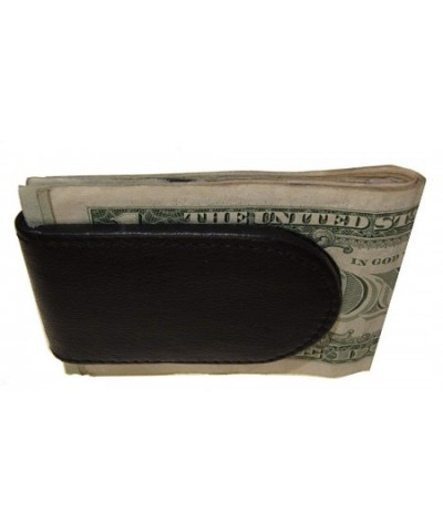 Brand Original Men's Wallets On Sale