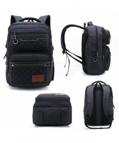 Discount Laptop Backpacks Clearance Sale