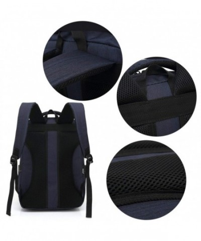 Fashion Men Backpacks