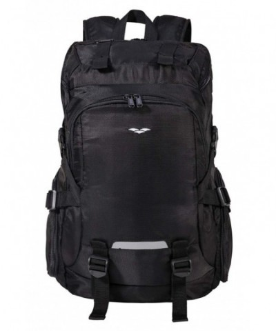 MIER Outdoor Sports Backpack Daypack
