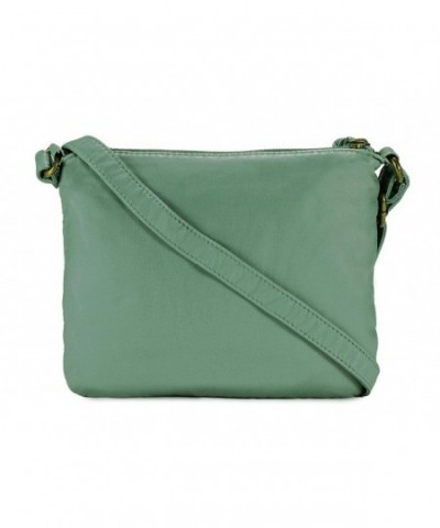 Cheap Women Bags Wholesale