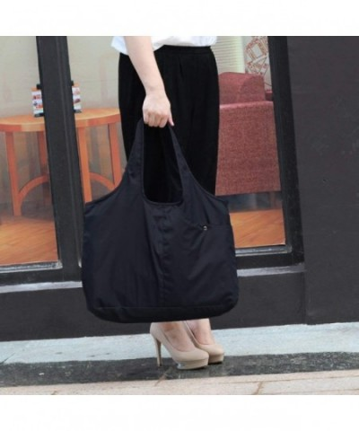 Women Bags Wholesale