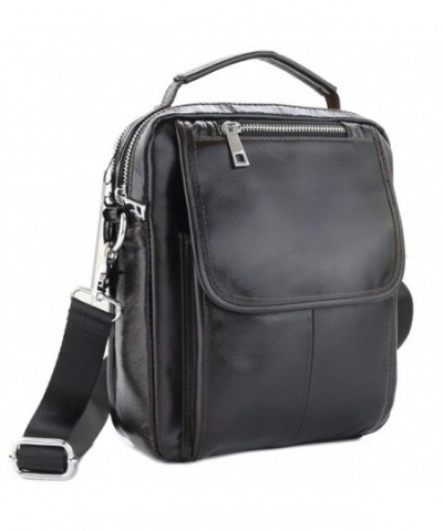 Discount Men Messenger Bags Wholesale