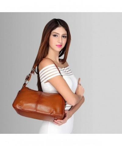 2018 New Women Shoulder Bags On Sale
