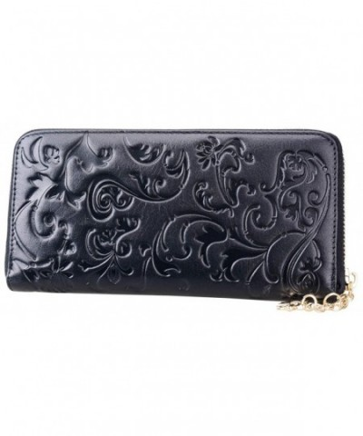 Fashion Women Wallets Wholesale