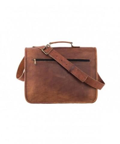 Brand Original Men Bags Wholesale