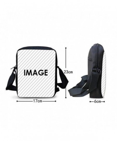 Brand Original Men Messenger Bags Outlet Online