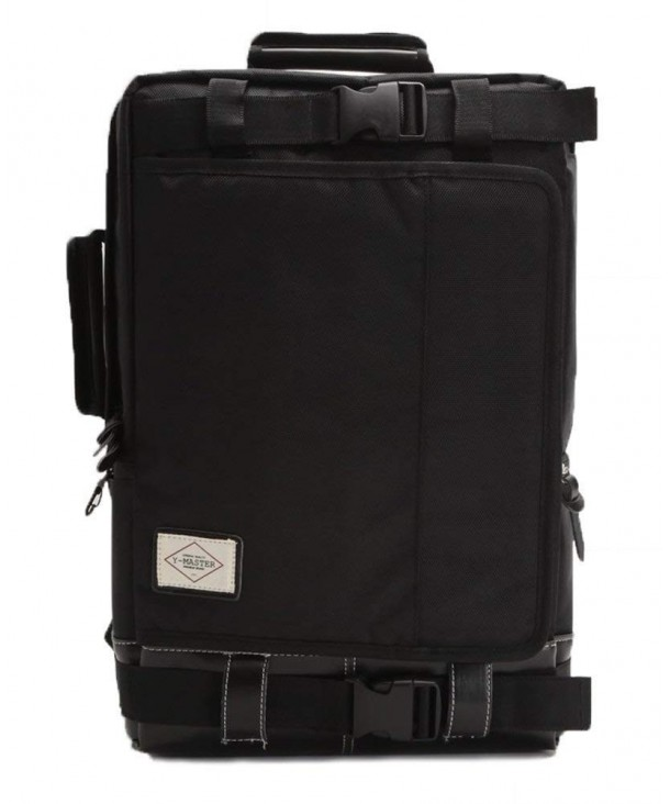 OZUKO Backpack Waterproof Multipurpose Knapsack