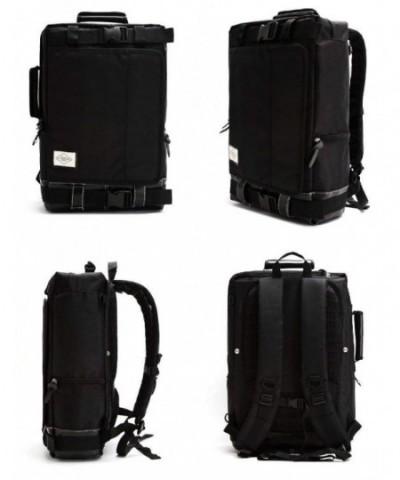Designer Laptop Backpacks Online Sale
