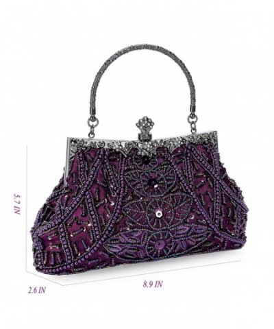 Fashion Women Bags Clearance Sale