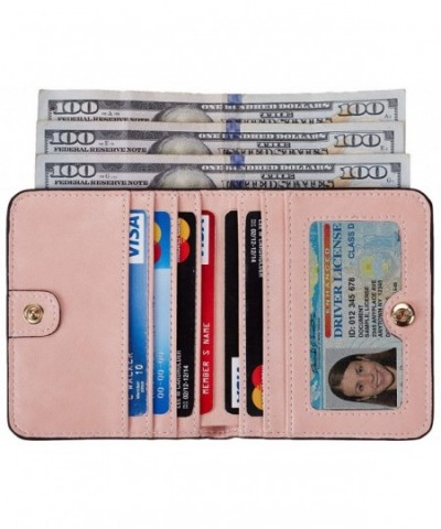 Women Wallets Clearance Sale