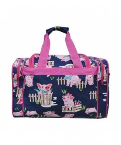 Brand Original Men Bags Outlet Online