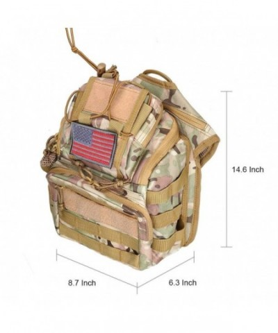 Cheap Designer Hiking Daypacks Online