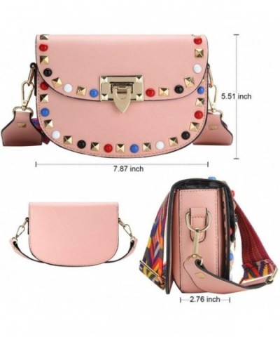 Women Crossbody Bags On Sale