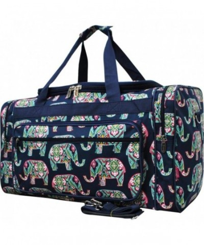 Cheap Designer Carry-Ons Luggage for Sale