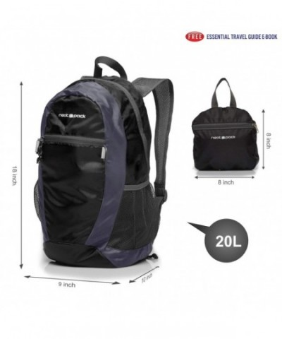 Designer Men Backpacks Outlet