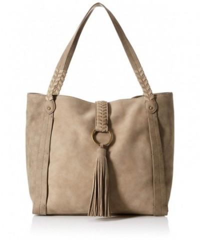 Steve Madden Paloma Sling Bag