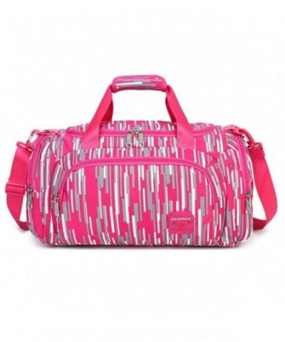 MATMO Travel Outdoor Waterproof Handbag
