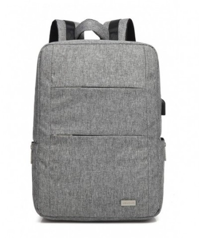 Popular Laptop Backpacks