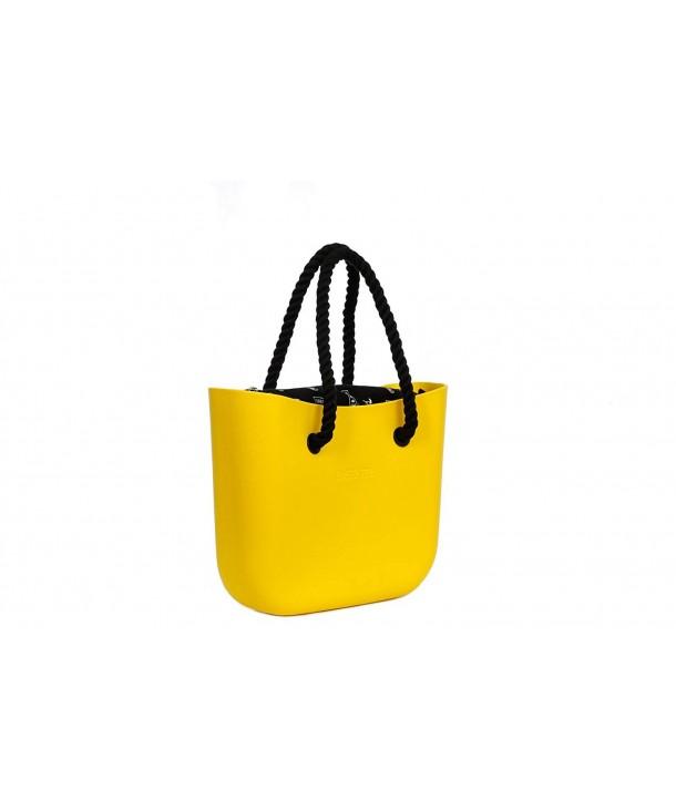 Lime Soda Womens Fashion Handbag