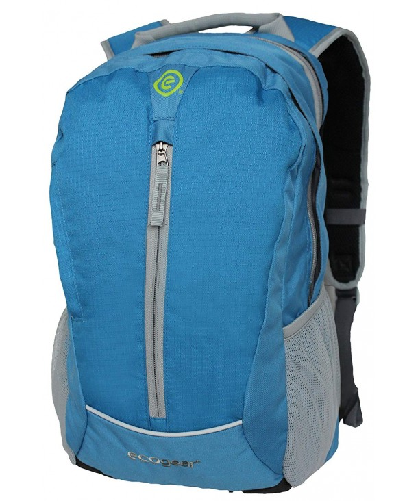 Ecogear Mohave Tui Backpack Blue