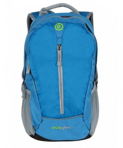 Cheap Real Casual Daypacks for Sale