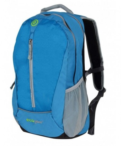Fashion Men Backpacks On Sale