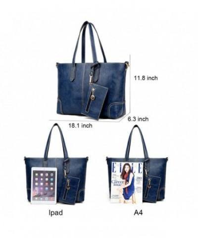 Fashion Men Bags On Sale