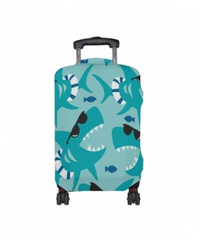 Discount Real Suitcases Online