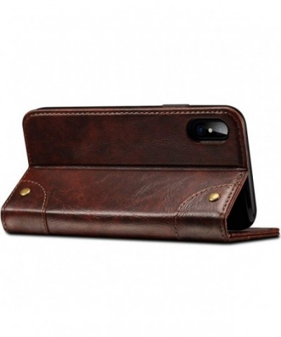 Cheap Designer Men Wallets & Cases Outlet Online