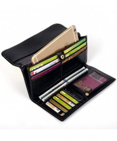 Popular Women Wallets
