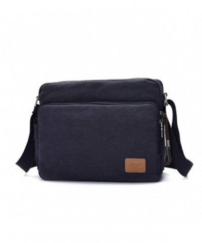 Designer Men Messenger Bags Outlet