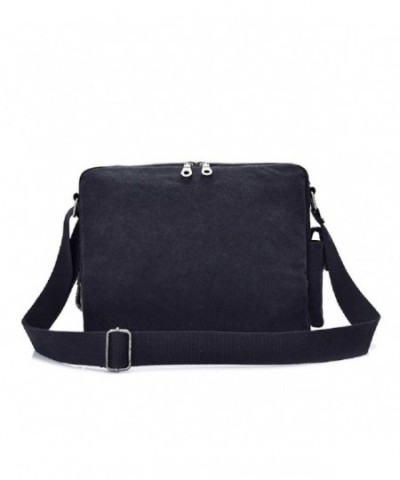 Cheap Designer Men Bags