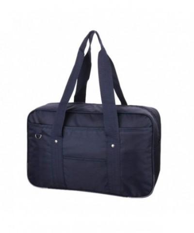 Japanese School Shoulder Messenger Backpack