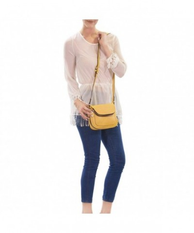 Fashion Women Crossbody Bags Online