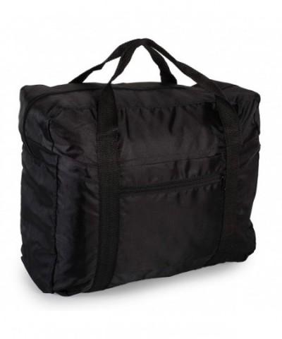 Lightweight Weekender Luggage Vacation Storage