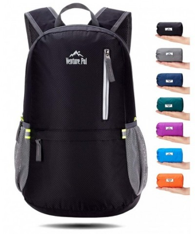 Venture Pal 25L Travel Backpack