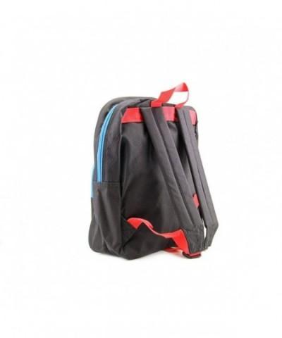 Designer Casual Daypacks Online Sale