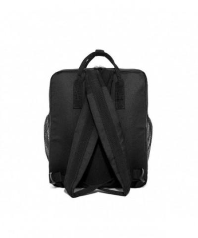 Designer Men Backpacks Outlet Online