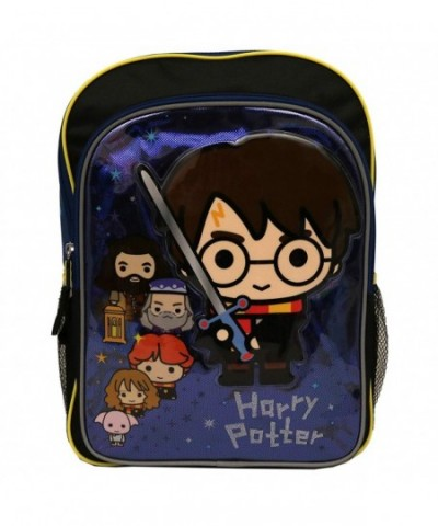 Accessory Innovations Harry Potter Backpack