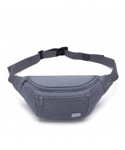 primerry fashion multifunctional Popular Outdoor