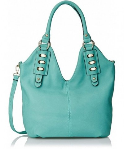 MG Collection Anwen Tote Shoulder